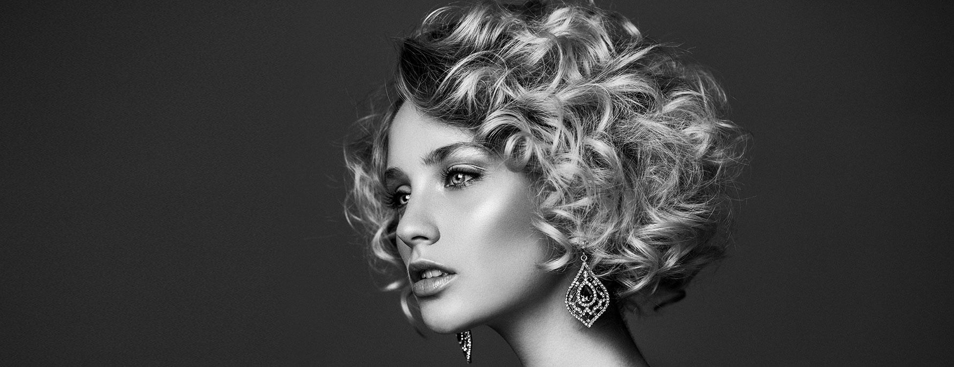 Domain Spa & Salon - Elkton Hair Salon